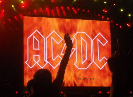 Nella buona e nella cattiva sorte … la Musica può fare – Let there be Rock!